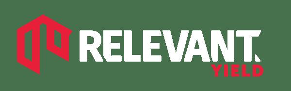 Relevant Yield Logo