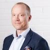 Petri Kokkonen