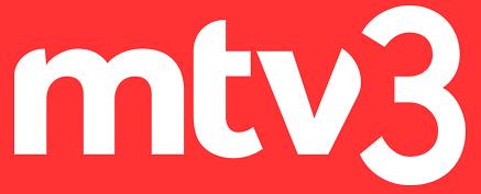 logo-mtv3