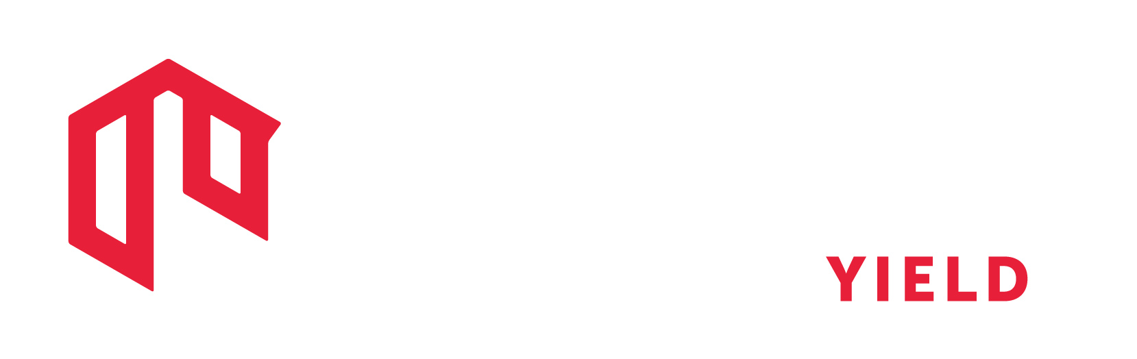 Relevant_yield_logo